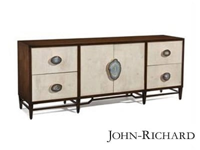 Specifications of John-Richard Mercia Credenza